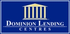 Dominion Lending Centres - YBM Group mortgage