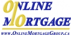 Verico Online Mortgage Inc. mortgage