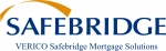 Safebridge Mortgage Solutions mortgage