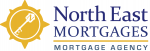 North East Mortgages mortgage